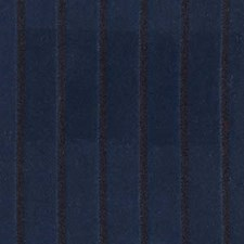 Cobalt Drapery and Upholstery Fabric by Robert Allen