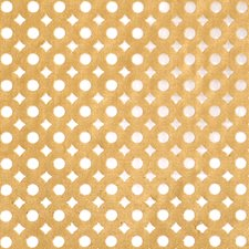 Bronze Contemporary Drapery and Upholstery Fabric by Vervain