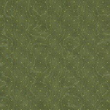 Forest Drapery and Upholstery Fabric by Robert Allen /Duralee