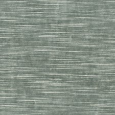 Seaglass Solid Drapery and Upholstery Fabric by Stroheim