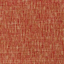 Chili Pepper Solid Drapery and Upholstery Fabric by Stroheim