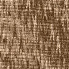 Peat Moss Solid Drapery and Upholstery Fabric by Stroheim
