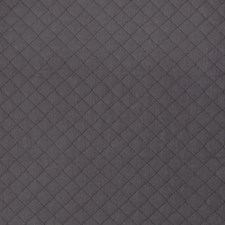 Gray Small Scale Woven Drapery and Upholstery Fabric by Stroheim