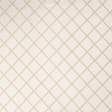 Cashew Small Scale Woven Drapery and Upholstery Fabric by Stroheim