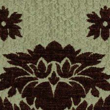 Mint Brown Drapery and Upholstery Fabric by Beacon Hill