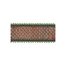 Peacock Trim by Robert Allen