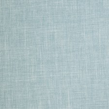 Capri Small Scale Woven Drapery and Upholstery Fabric by Trend
