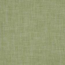 Oxford Small Scale Woven Drapery and Upholstery Fabric by Trend