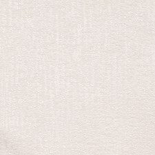 Cream Moire Drapery and Upholstery Fabric by Trend