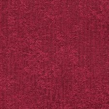 Burgundy Moire Drapery and Upholstery Fabric by Trend