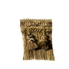 Wheat Trim by Trend