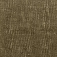 Saddle Solid Drapery and Upholstery Fabric by Trend