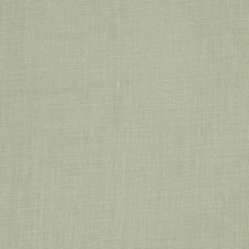 Spa Solid Drapery and Upholstery Fabric by Trend