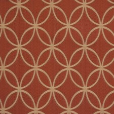 Cardinal Diamond Drapery and Upholstery Fabric by Trend
