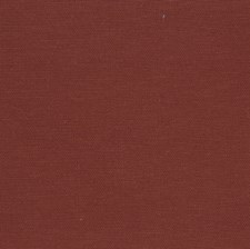 Burgundy Solid Drapery and Upholstery Fabric by Trend