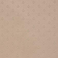 Dijon Diamond Drapery and Upholstery Fabric by Trend