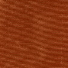 Brick Texture Plain Drapery and Upholstery Fabric by Trend