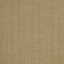 Mocha Solid Drapery and Upholstery Fabric by Trend