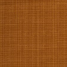 Copper Solid Drapery and Upholstery Fabric by Trend