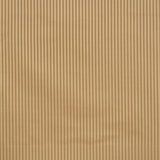 Copper Stripes Drapery and Upholstery Fabric by Trend