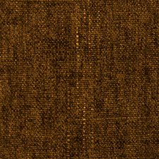 Cinnamon Texture Plain Drapery and Upholstery Fabric by Trend