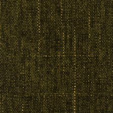 Olive Texture Plain Drapery and Upholstery Fabric by Trend