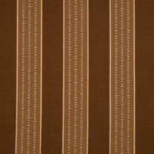 Molasses Global Drapery and Upholstery Fabric by Trend