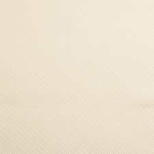 Vanilla Small Scale Woven Drapery and Upholstery Fabric by Trend