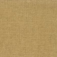 Wheat Texture Plain Drapery and Upholstery Fabric by Trend