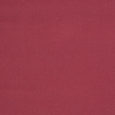 Redbud Texture Plain Drapery and Upholstery Fabric by Trend