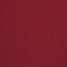 Port Texture Plain Drapery and Upholstery Fabric by Trend