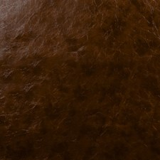 Molasses Solid Drapery and Upholstery Fabric by Trend