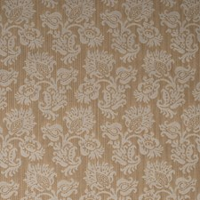 Mist Floral Drapery and Upholstery Fabric by Trend