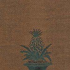 Ocean Drapery and Upholstery Fabric by Robert Allen /Duralee