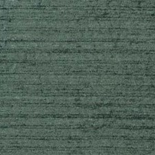 Ocean Drapery and Upholstery Fabric by Robert Allen