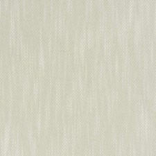 Birch Solid Drapery and Upholstery Fabric by Trend