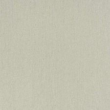 Ash Solid Drapery and Upholstery Fabric by Trend