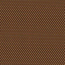 Mahogany Drapery and Upholstery Fabric by Robert Allen