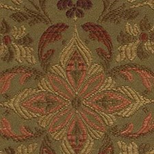 Basil Drapery and Upholstery Fabric by Robert Allen