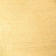 Vanilla Drapery and Upholstery Fabric by S. Harris