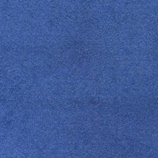 Bluestone Solid Drapery and Upholstery Fabric by S. Harris