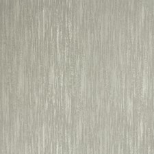 Platinum Geometric Drapery and Upholstery Fabric by Trend