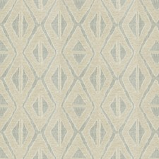 White Sand Contemporary Drapery and Upholstery Fabric by S. Harris