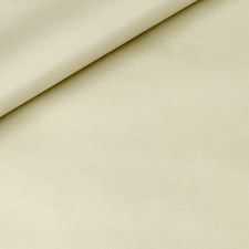 Beige Drapery and Upholstery Fabric by Robert Allen/Duralee