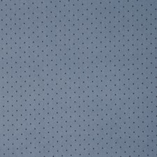Ocean Texture Drapery and Upholstery Fabric by RM Coco