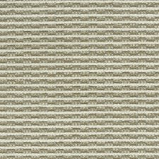 Biscotti Small Scale Woven Drapery and Upholstery Fabric by Stroheim