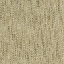 Amber Solid Drapery and Upholstery Fabric by Stroheim