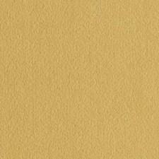 Custard Drapery and Upholstery Fabric by Robert Allen