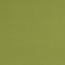 Lime Solid Drapery and Upholstery Fabric by Trend