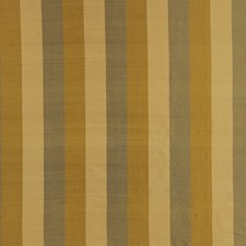 Sand Dunes Drapery and Upholstery Fabric by Robert Allen